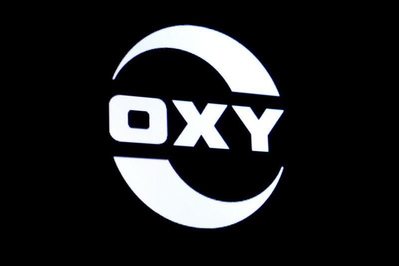 Occidental Leads O&G Stocks Lower as  OPEC Peace Deal, Covid-19 Fears Strike