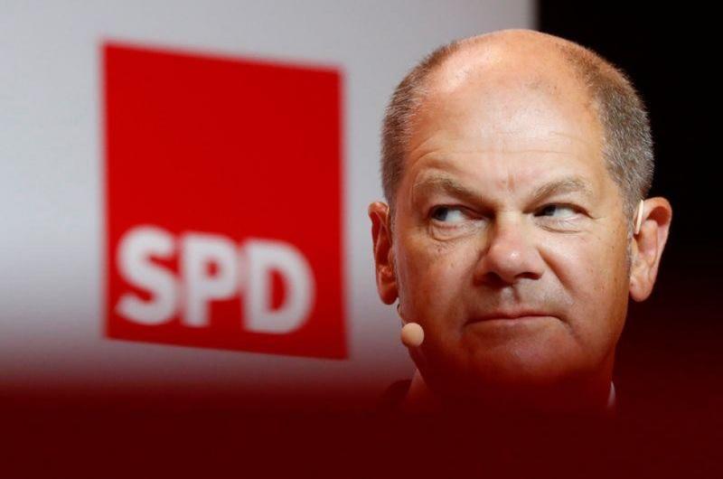 Alemania: Estos son los posibles pactos y así pueden afectar al mercado