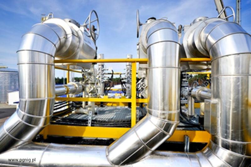 PGNiG zwiększa wydobycie gazu na Norweskim Szelfie Kontynentalnym