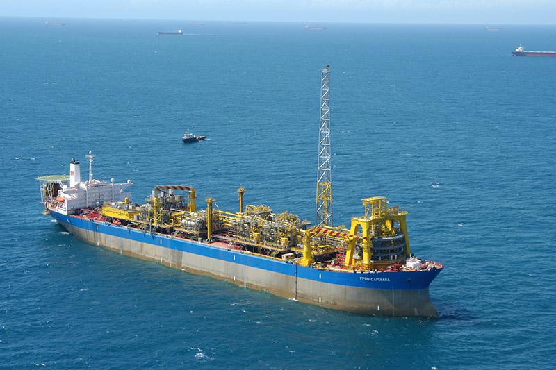 Firjan: Alta do petróleo e expectativa de retomada abre vagas do setor no RJ