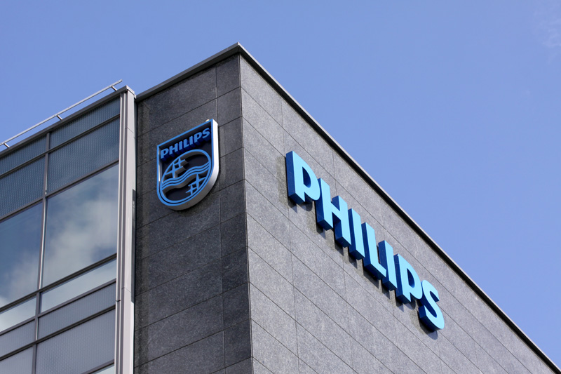 ResMed Jumps As Needham Says Philips' Ventilator Trouble Positive For It