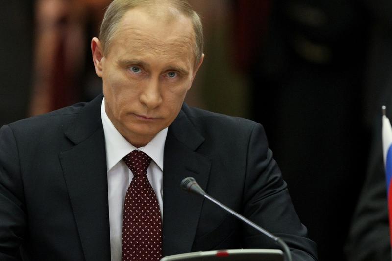 Путин утвердил перечень поручений правительству по развитию технологий искусственного интеллекта в экономике и социальной сфере