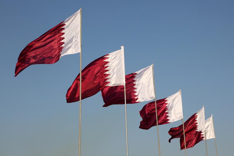 مؤشر بورصة قطر يغلق على ارتفاع بـ0.2% عند مستوى 10031 نقطة