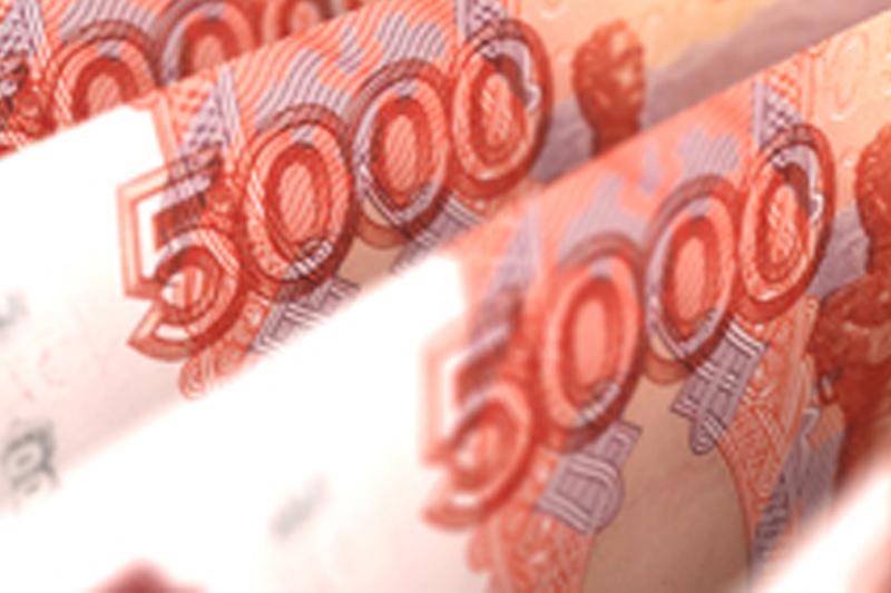 Индекс потребительских цен в РФ: 0,3% при прогнозе в 0,3%