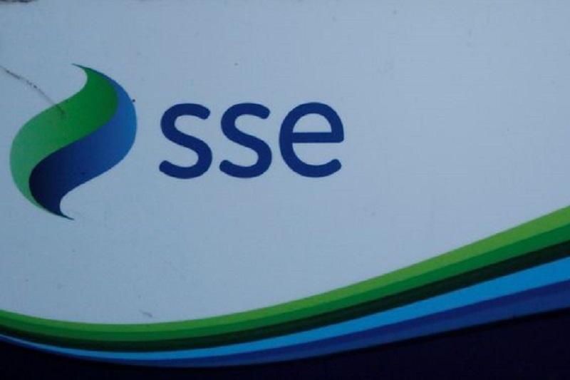 UK market update – Labour market recovery continues; activist calls for SSE split