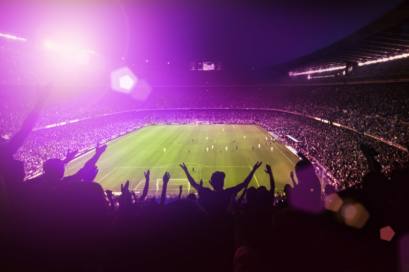 Sorteo Champions: Los clubes  se juegan su estabilidad en Bolsa