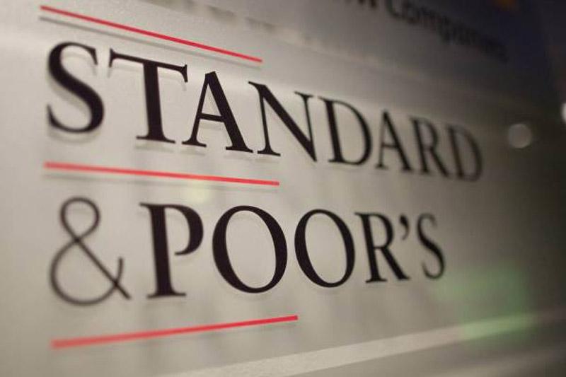 Почему S&P 500 может потерять 5-10% в августе-сентябре?