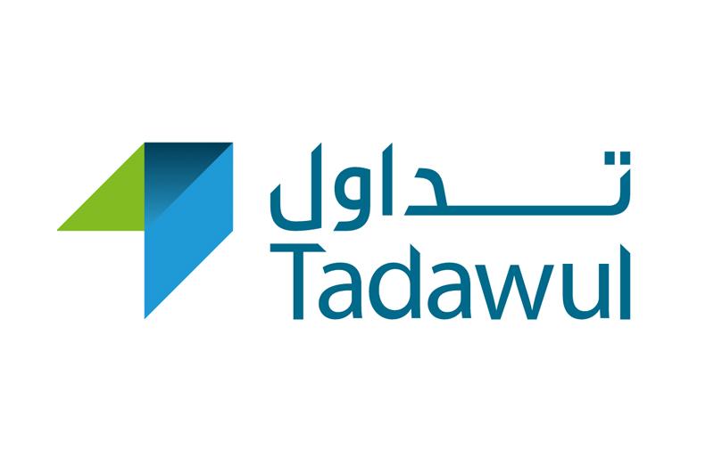 أفضل 23 سهم في السوق السعودي