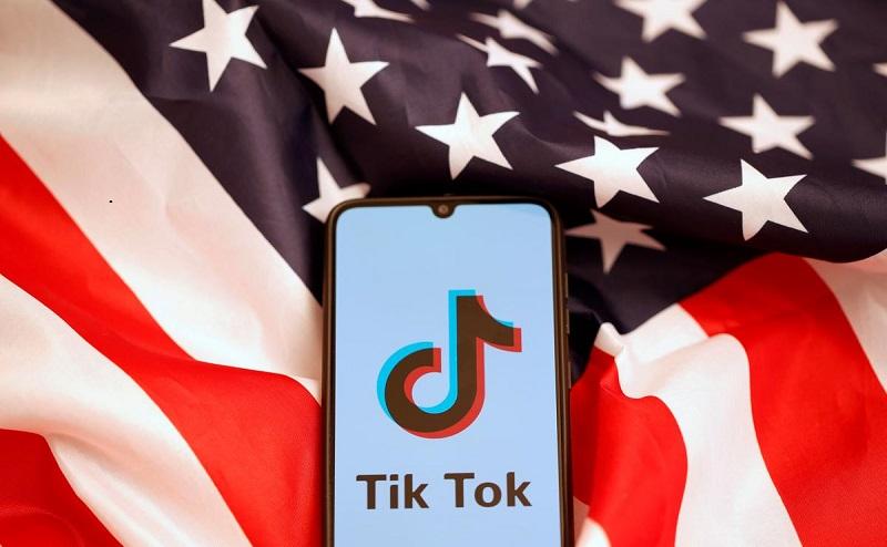 TikTok нашел покупателя американского сегмента