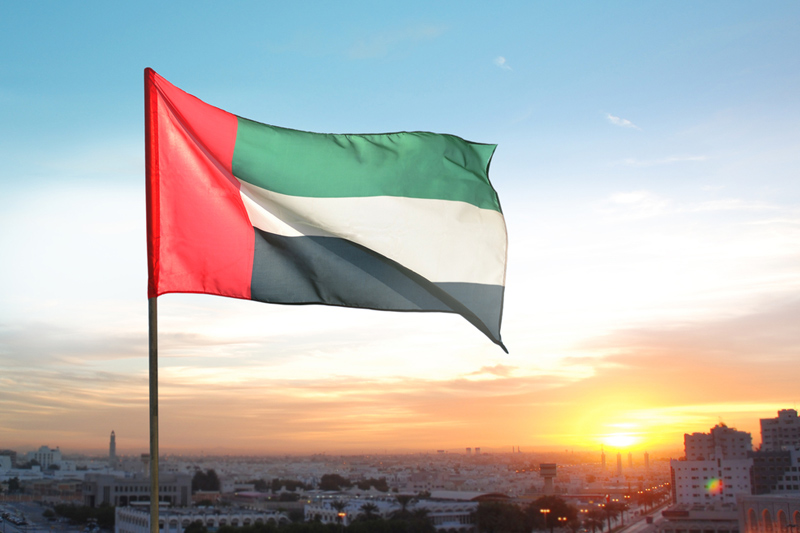 Oil and Dollars: Why the UAE IsRisking a Fallout With OPEC+