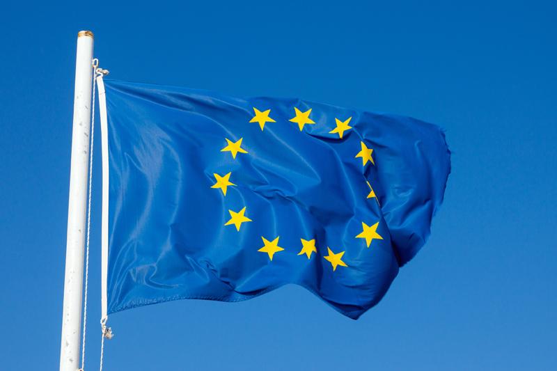 Expectativas de inflação na zona euro acima de 1,5% pela primeira vez em dois anos