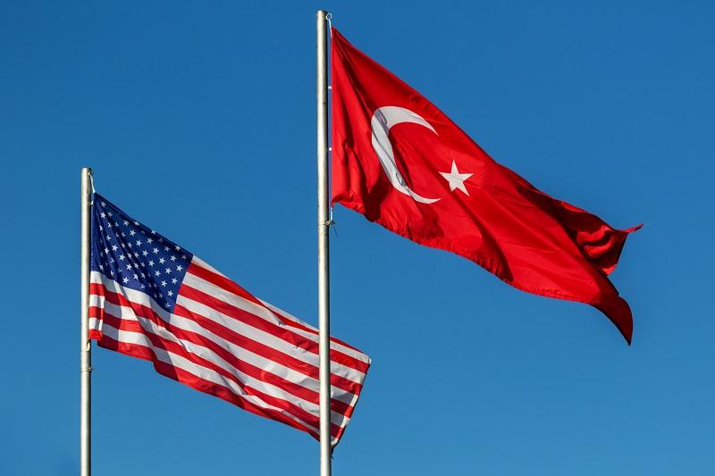 OECD, Türkiye ve ABD için 2021 büyüme beklentisini iki katına çıkardı