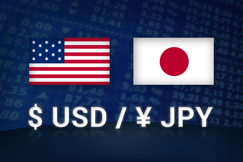 Forex - USD/JPY weekly outlook: June 17 - 21 By Investing.com