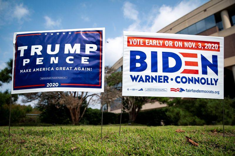 Markkinat odottavat levottomina vaalitulosta – Marimekon tulos parani