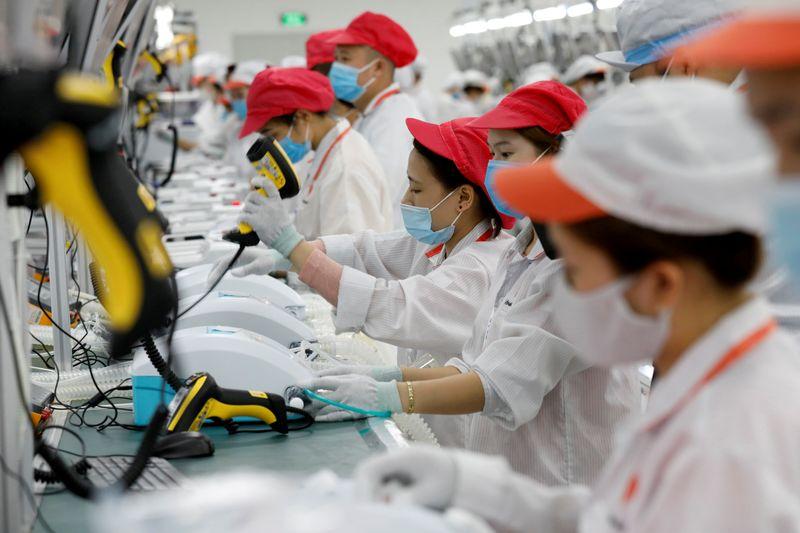 Vingroup huy động 2.600 tỷ trái phiếu, tăng vốn cho Vinpearl