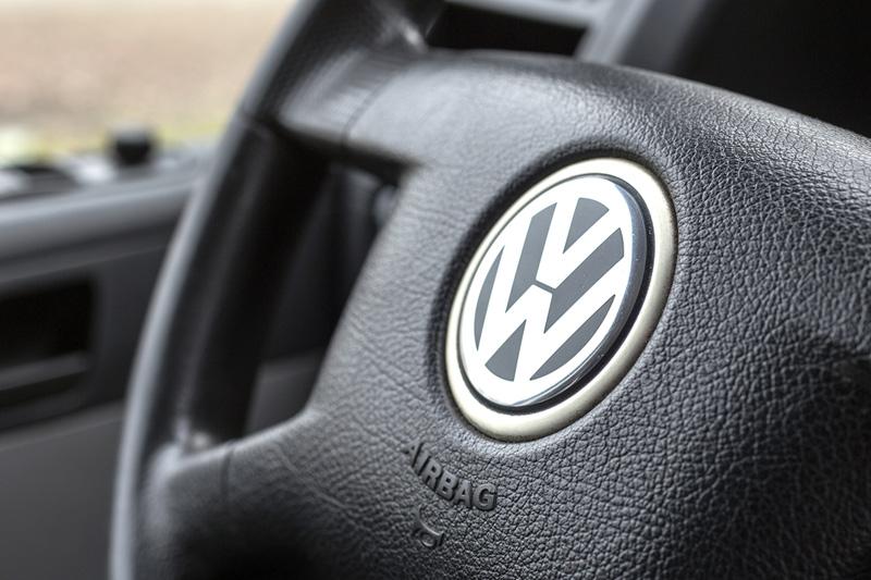 Южная Корея потребовала от Volkswagen отозвать 125 тыс. авто