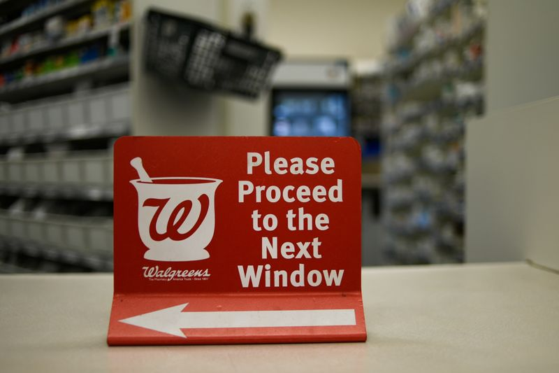 ADP Jobs, Home Sales, Walgreens: 3 Things to Watch