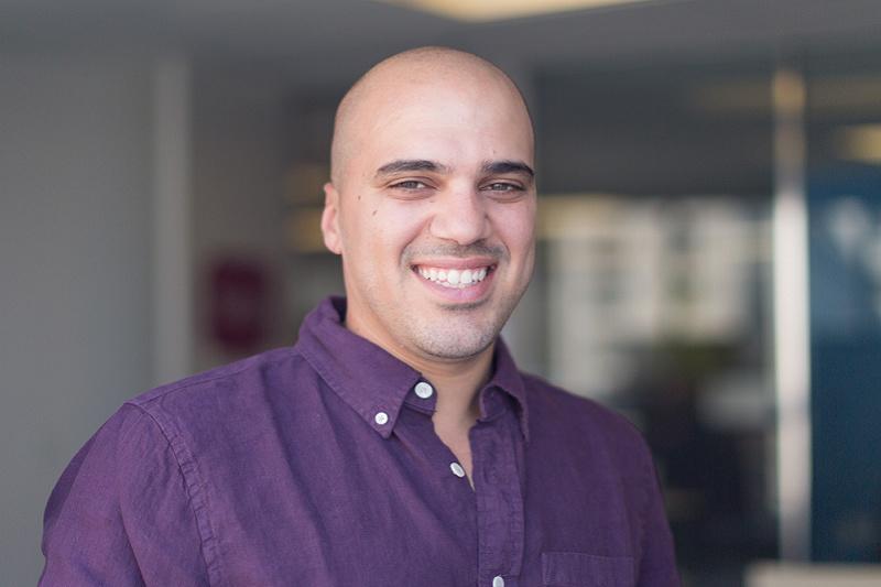 עם IPO של 287 מיליון דולר: WalkMe הישראלית מצטרפת לנאסד