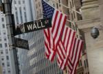 3 Under the Radar Stocks Wall Street Loves