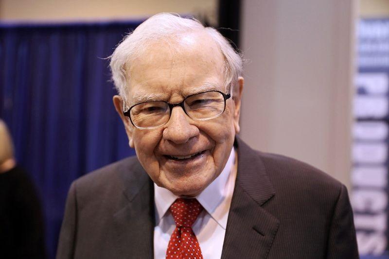 Imobiliária de Warren Buffet pretende expandir-se em Portugal
