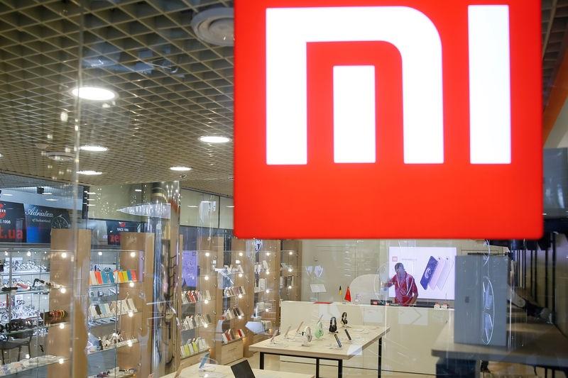 Xiaomi Aktie: Starke Zahlen, schwache Kursreaktion