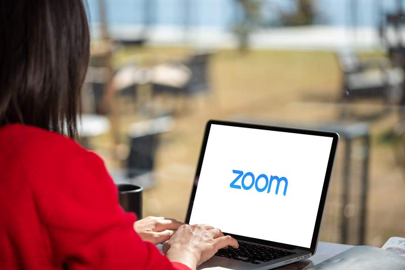 Menakar Prospek Zoom, Argus Beri Rating Beli Pertimbangkan Instal Pengguna Tinggi