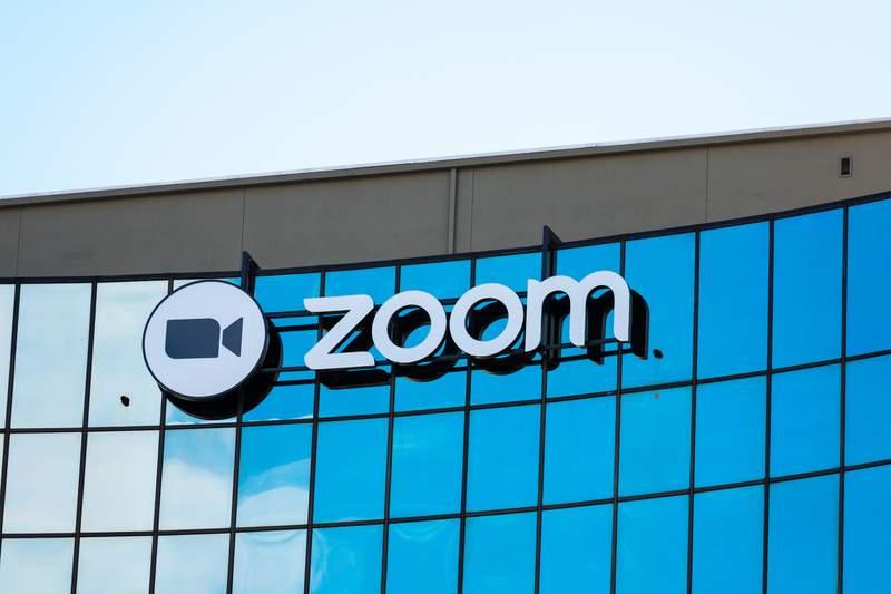 Zoom предложит обыкновенные акции на $1,5 млрд