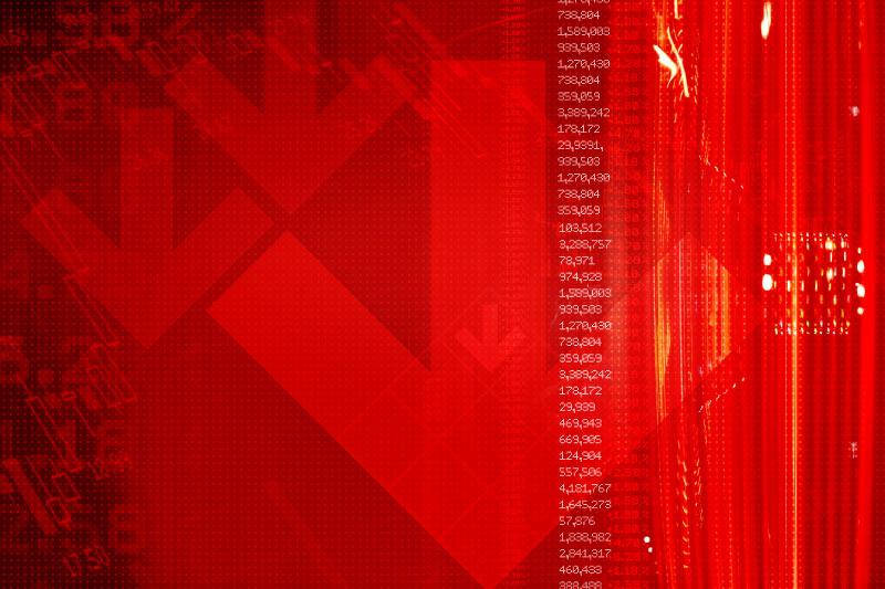 Bolsa: Alertas vermelhos mostram que uma correção iminente é inevitável