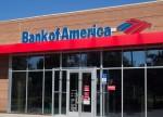 Bank of America Earnings, Revenue Beat in Q3