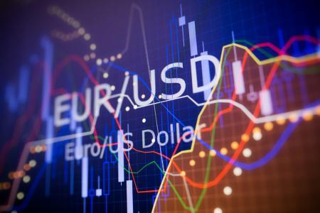Forex: L'eur/Usd Divise Les Analystes Des Grandes Banques