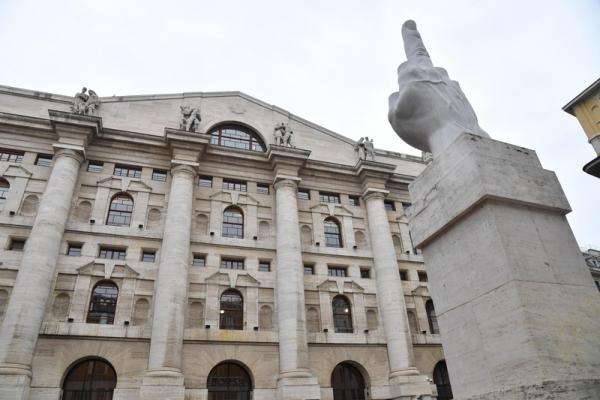 Los índices de Italia cierran a la baja; el Investing.com Italia 40 cae un 0,06%