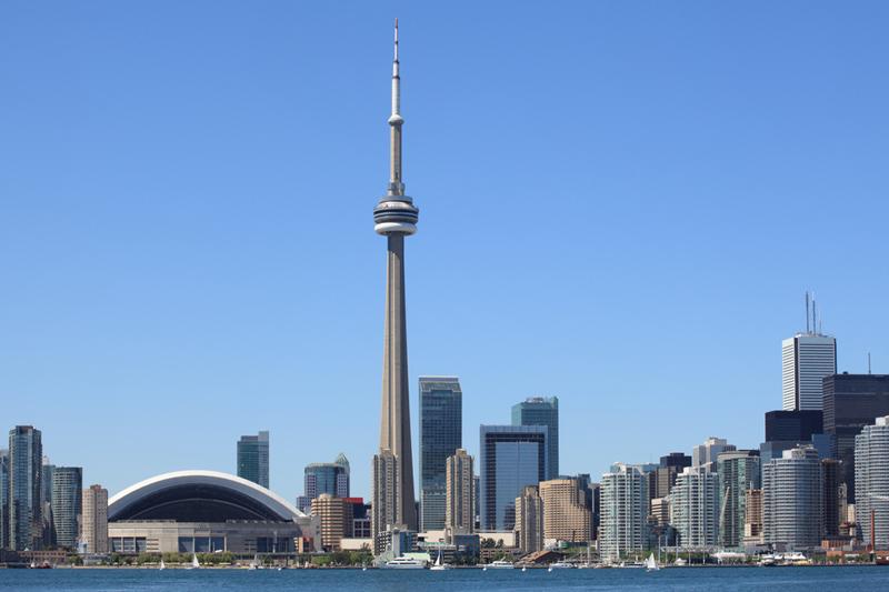 مؤشر مديري المشتريات الكندي PMI: 61.6