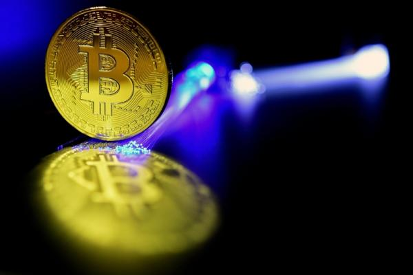 Bitcoin rebound continues but some still warn more pain to come