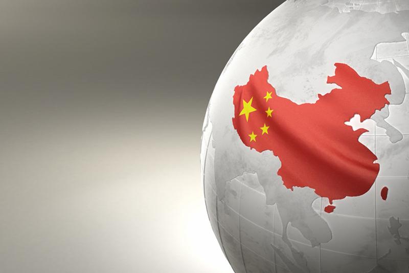 El cobre, a la baja al descender las cifras de importaciones de China