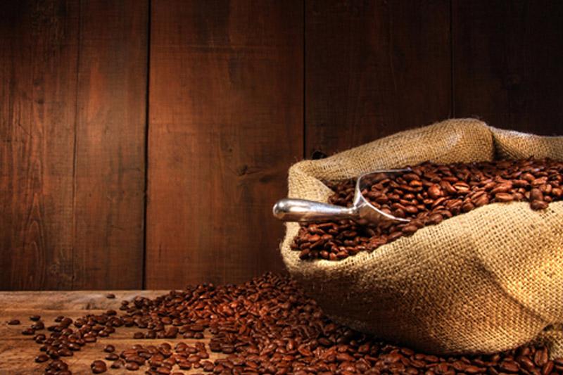 El precio del café se dispara: En Brasil temen la próxima ola de heladas