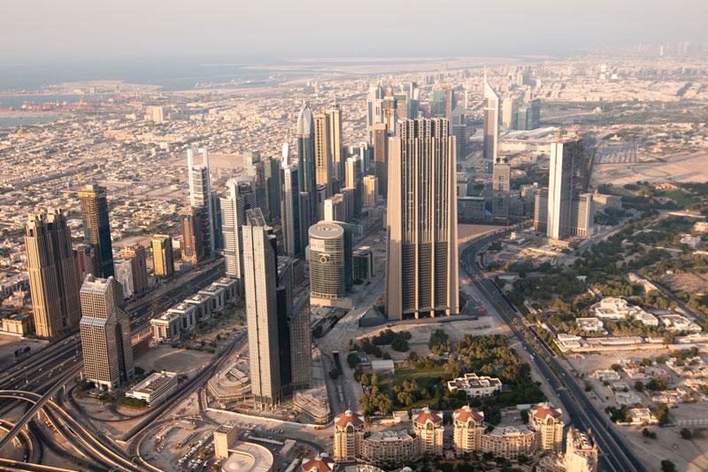 Βιοχάκινγκ: Η νέα δημοφιλής τάση στο Ντουμπάι