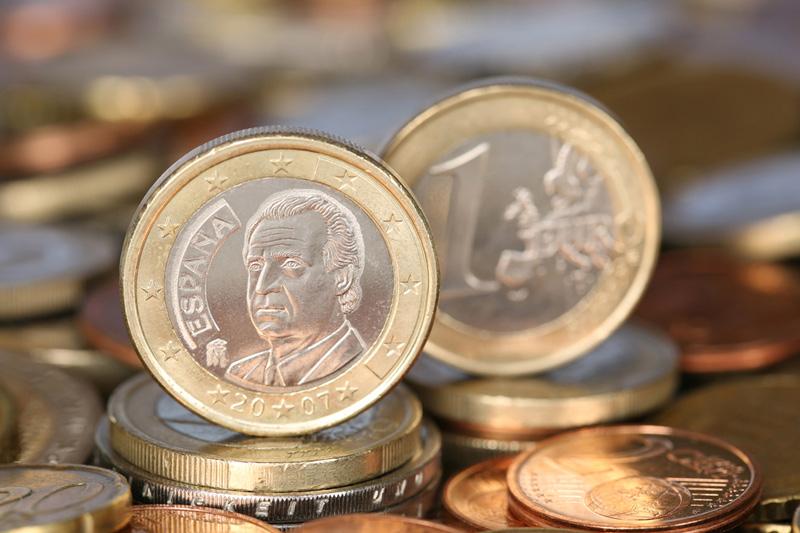España espera captar mañana hasta 5.500 millones en deuda a largo plazo