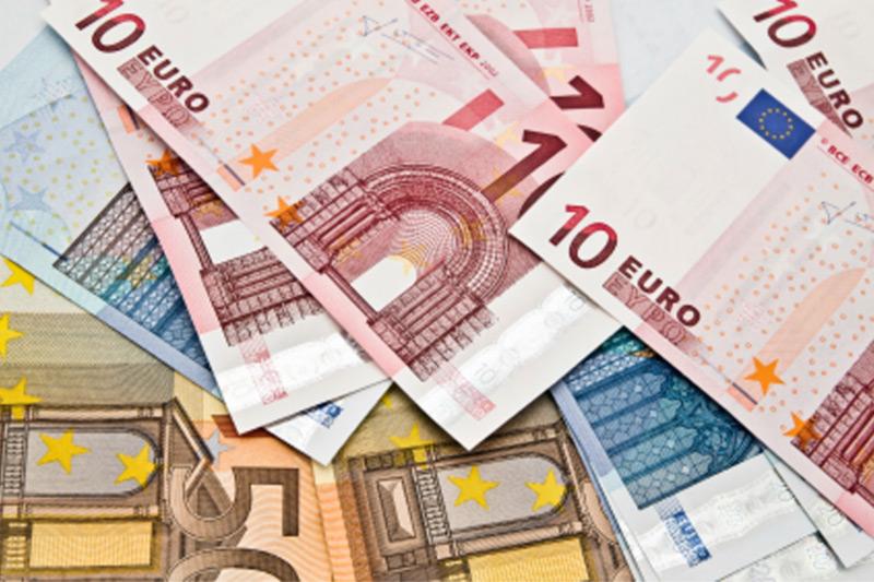 Индекс потребительских цен в Италии: 0,0% при прогнозе в 0,0%