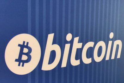 Ingyenes online brazil real (BRL) és bitcoin (BTC) Árfolyamkonvertáló. free currency rates (FCR)