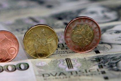 Forex Dollar canadian la euro