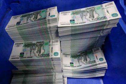 1700 Dollar Nok
