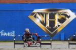 Britain fines drugmakers $360 million for overcharging NHS