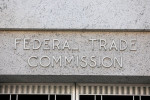 FTC votes to make 'right to repair' a priority, drops 1995 merger policy