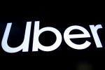 SoftBank sells 45 million shares in Uber - source