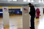 Pennsylvania Republican blasts election audit, rebukes fraud claims