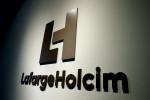 Exclusive-Brazilian cement makers CSN, Apodi, Mizu, Votorantim, Intercement bid for LafargeHolcim assets -sources