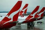 Qantas idles 2,500 more staff as COVID-19 cuts domestic flights