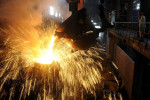 Factbox-China's key commodities targeted by Beijing's recent measures