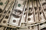 Dollar steady even as yields edge up ahead of U.S. jobs report