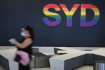 Sydney Airport rejects improved $16.8 billion buyout bid, open to higher offer